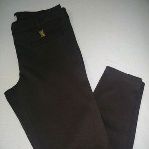 Brown Michael Kors pants